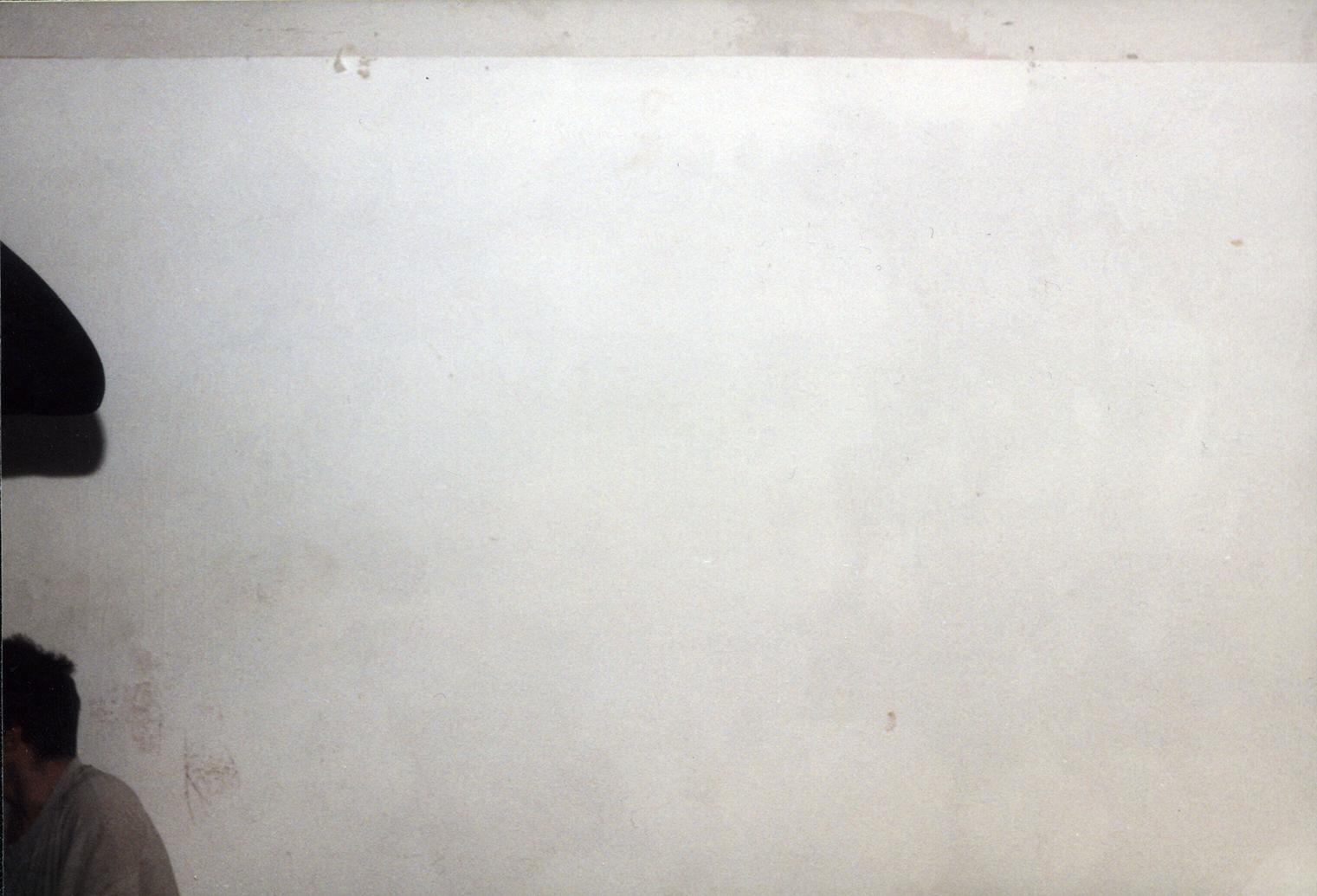 Kunst und Technik 02