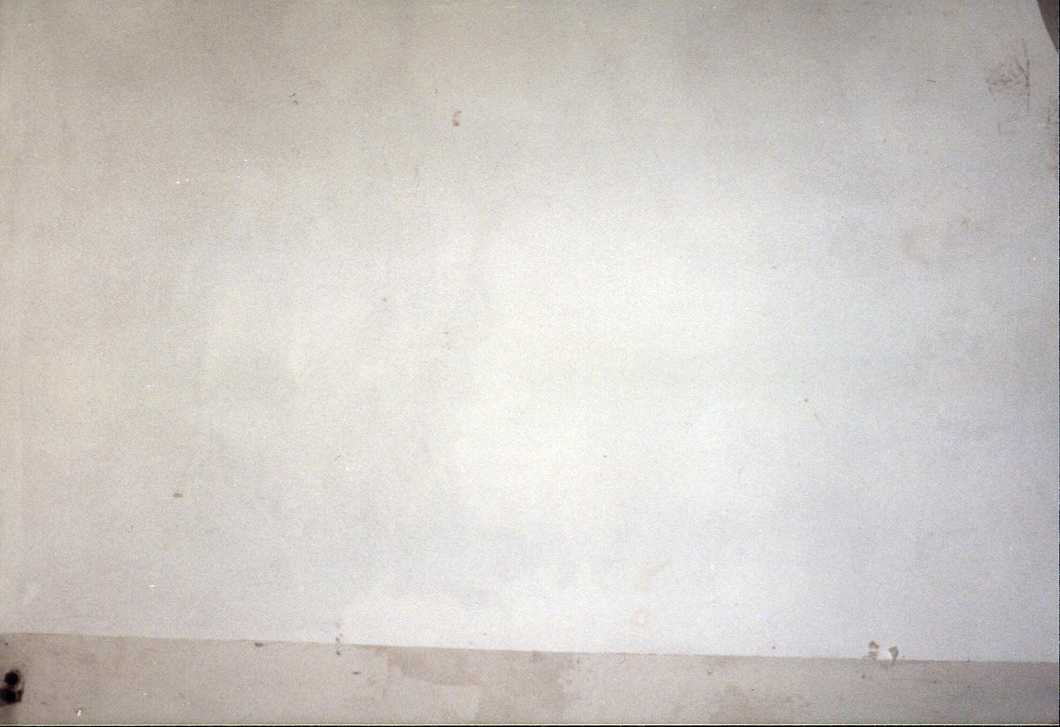 Kunst und Technik 05